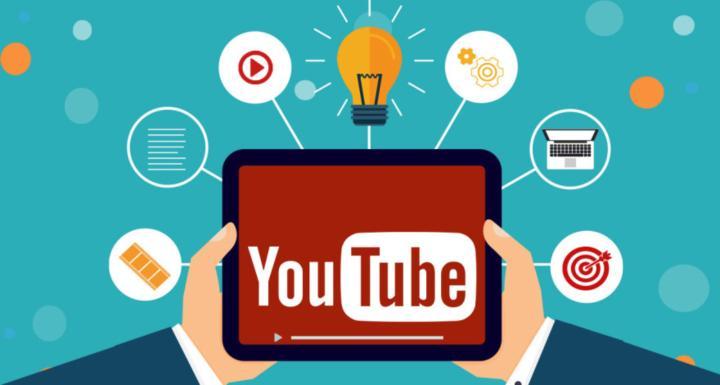 razones-incluir-youtube-estrategia-marketing-digital