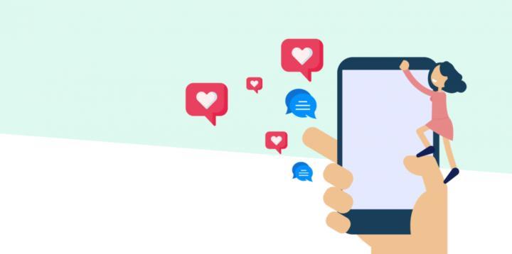 secretos-aumentar-engagement-instagram