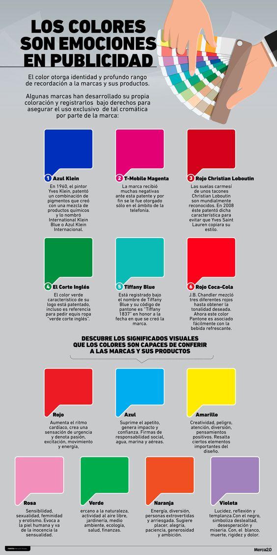 colores-patentados-infografia