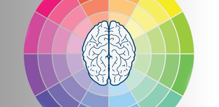 colores-patentados-por-marcas-para-publicidad
