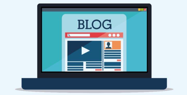 consejos-llevar-adecuadamente-un-blog