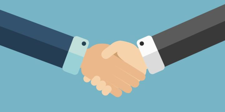 elementos-negocio-genere-confianza-al-cliente