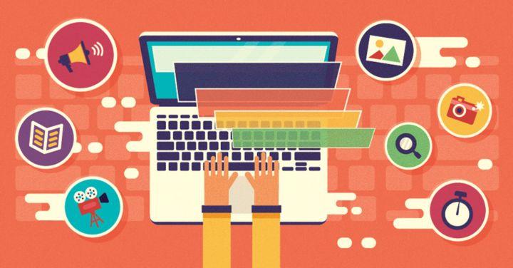 errores-evitar-blog-gane-dinero