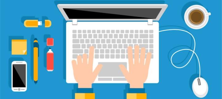 excusas-a-superar-para-crear-un-blog