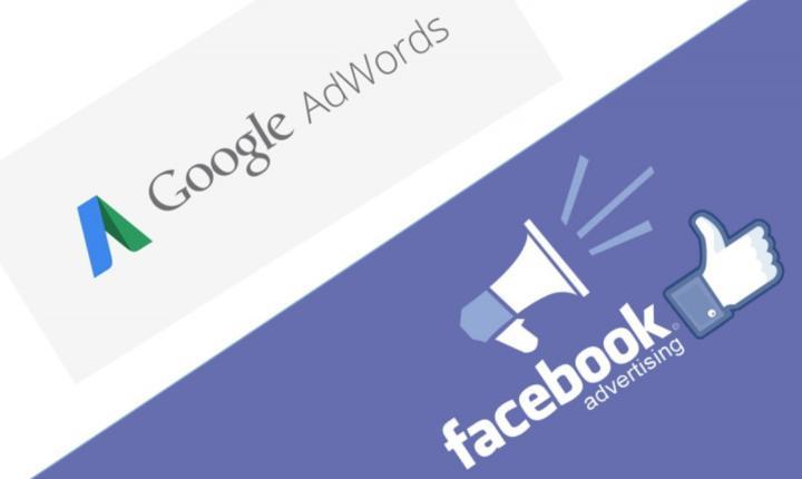 facebook-ads-vs-google-adwords