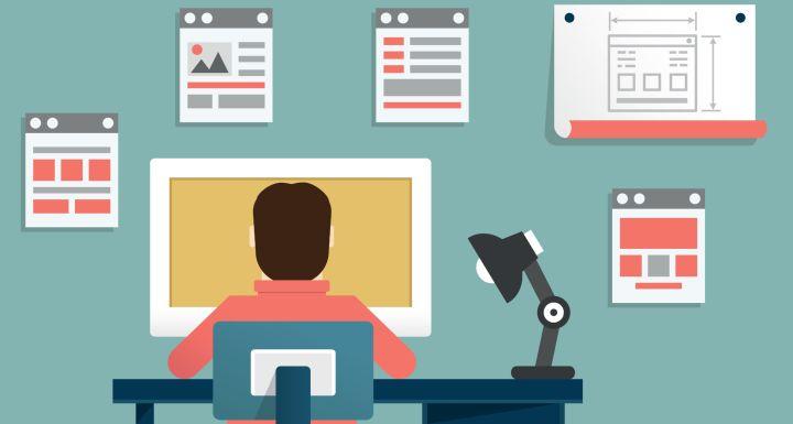 ideas-crear-contenido-relevante-sitio-web