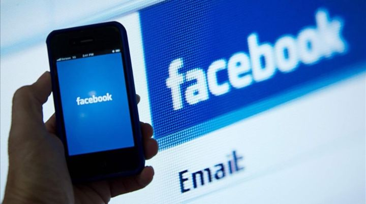 mensajes-a-evitar-en-anuncios-de-facebook