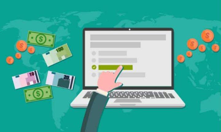 mentiras-ganar-dinero-internet