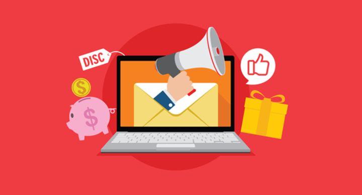 puntos-clave-estrategia-email