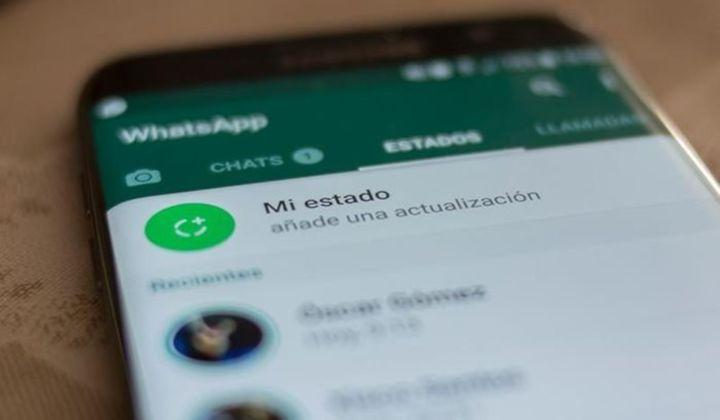 usos-potenciales-whatsapp-pequenos-negocios