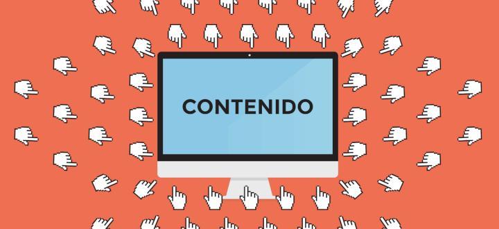 caracteristicas-novedosas-contenidos-populares