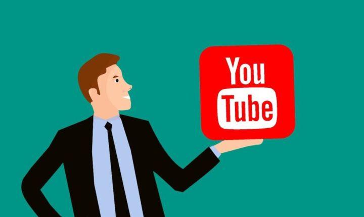 como-potenciar-crecimiento-canal-youtube