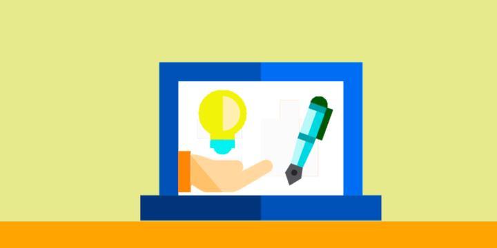 consejos-reciclar-contenido-blog