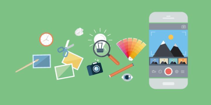 contenidos-visuales-atraer-usuarios