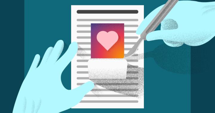 formas-iniciar-post-redes-sociales