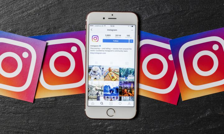 que-es-instagram-brandend-content-ads