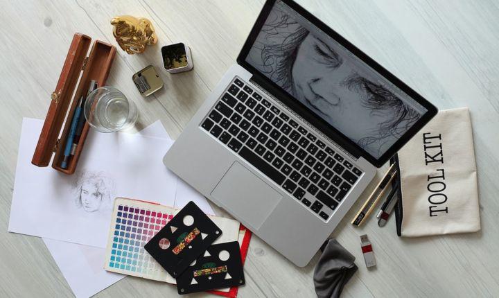 recomendaciones-crear-portafolio-creativo