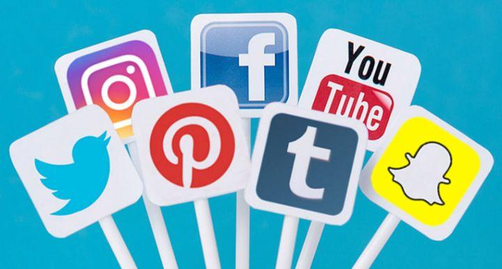ventajas-y-desventajas-redes-sociales-empresas