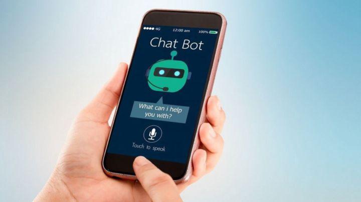 facebook-messenger-chatbots-empresas-vender-mas