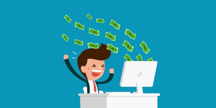 formas-poco-explotadas-ganar-dinero-internet