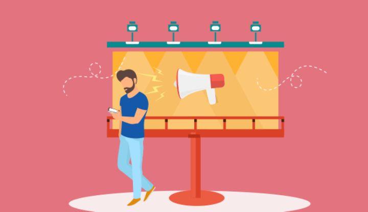 medidas-digitales-negocio-llegar-consumidores-jovenes