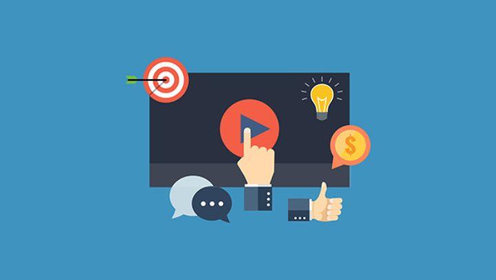 motivos-videos-ayudan-negocio-vender-mas