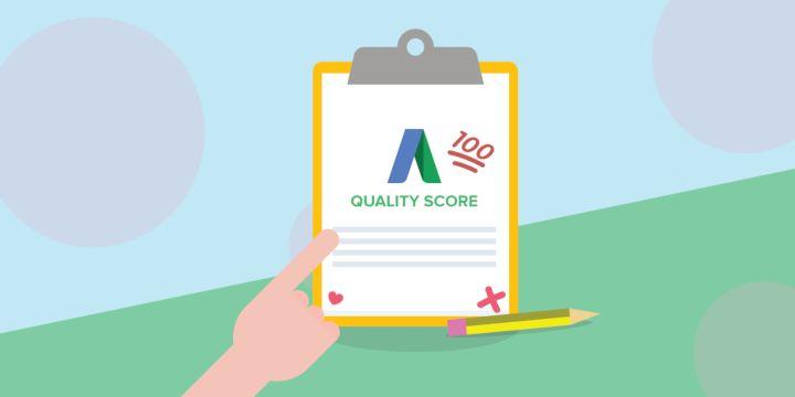 nivel-calidad-palabras-clave-google-adwords