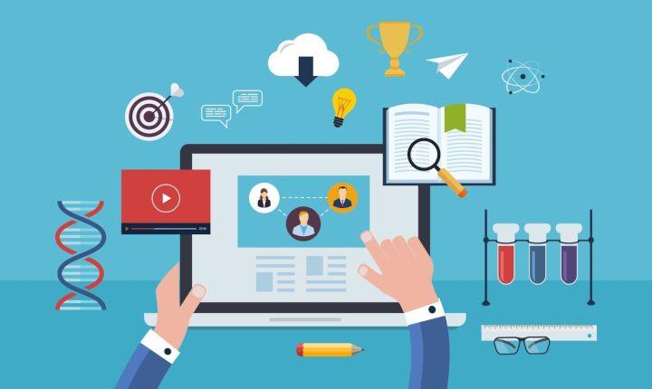 plan-marketing-digital-para-vender-mas
