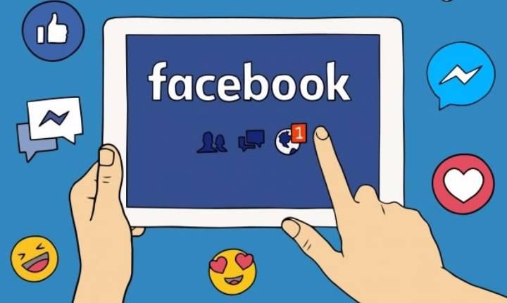 tips-pagina-facebook-atraiga-clientes