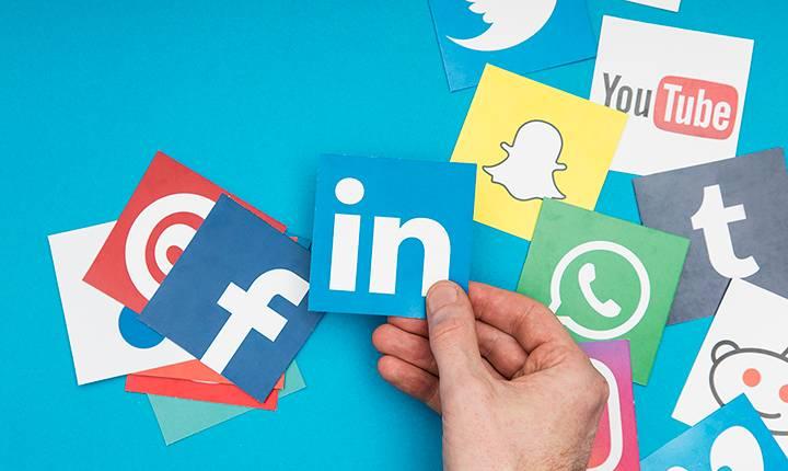 tips-publicaciones-redes-sociales-vendan-mas