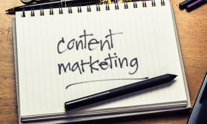 vender-mas-con-marketing-de-contenidos