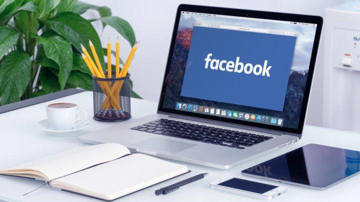 claves-exito-pagina-empresarial-facebook