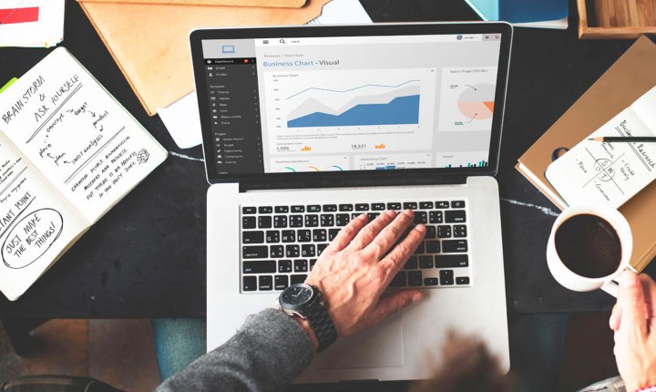 como-puede-ayudar-blog-crecer-negocio