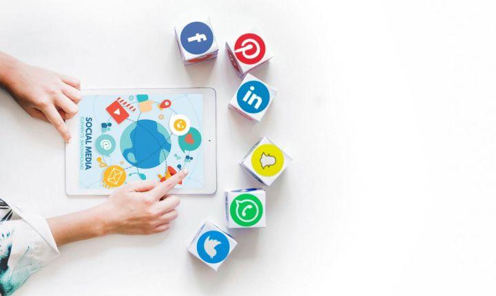 detalles-redes-sociales-impiden-vender-mas