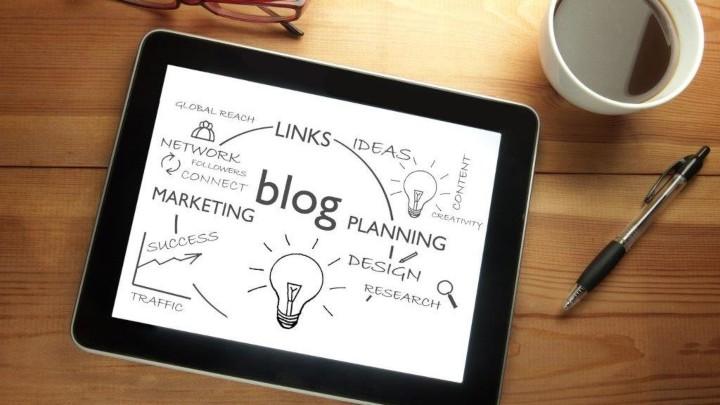 motivos-blog-ayuda-exito-negocio