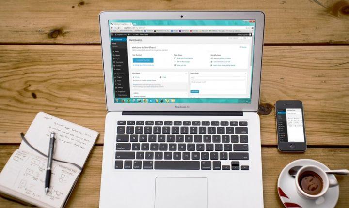 aspectos-corregir-blog-empresarial-gane-clientes