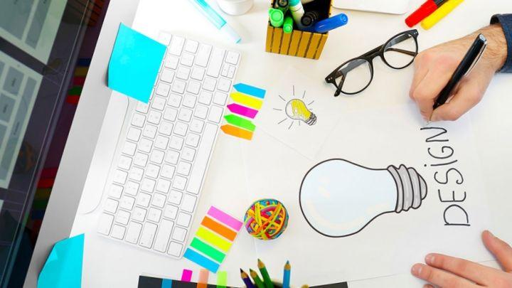 buenos-habitos-crear-disenos-atraigan-clientes