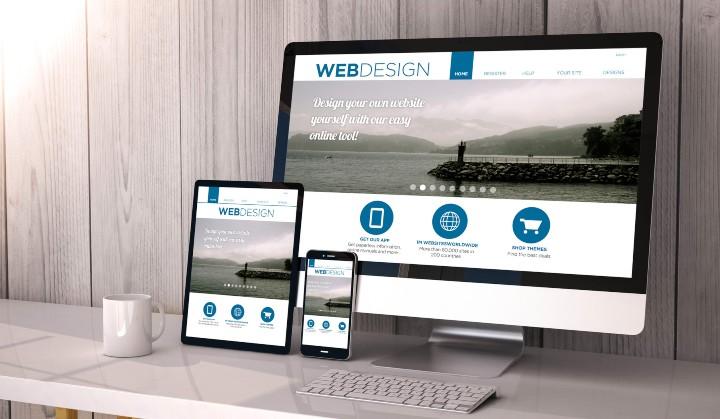 elementos-clave-sitio-web-vender-promover-negocio