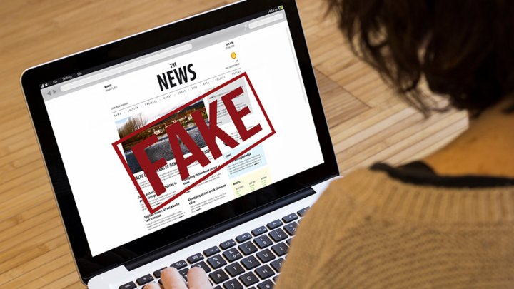 importancia-mi-negocio-combata-fake-news