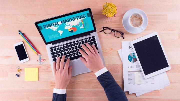 modelos-objetivos-estrategia-marketing-digital