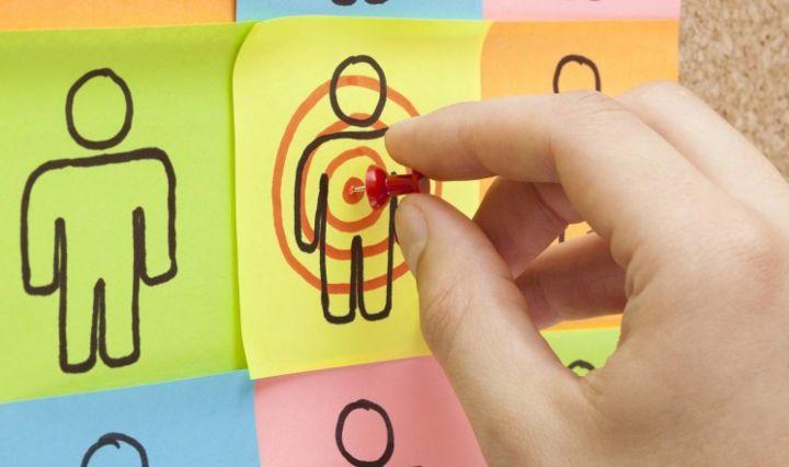 preguntas-ayudan-encontrar-publico-objetivo-empresa-negocio