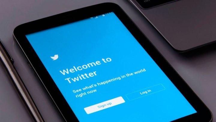 que-publicar-twitter-vender-mas