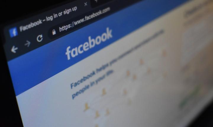 acciones-facebook-negocio-debe-evitar-caer-penalizaciones