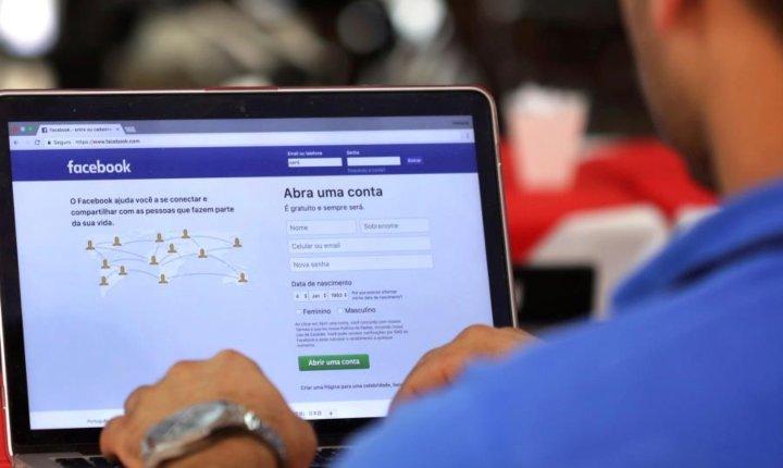 acciones-implementar-perfil-negocio-redes-sociales