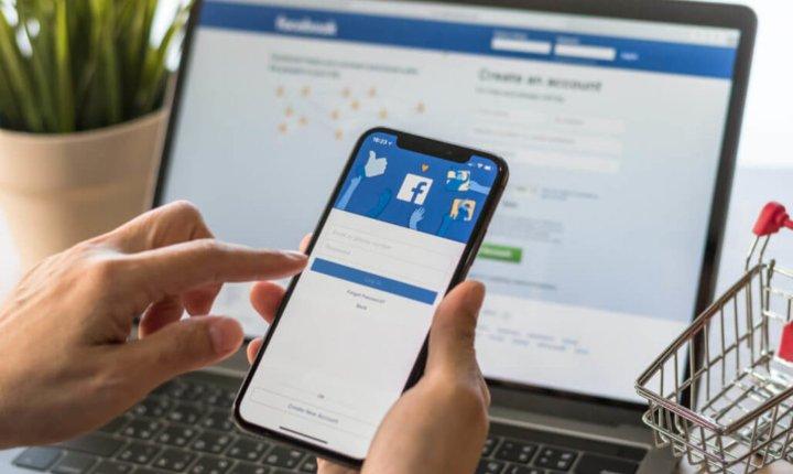 aspectos-clave-ejecutar-campana-publicitaria-redes-sociales