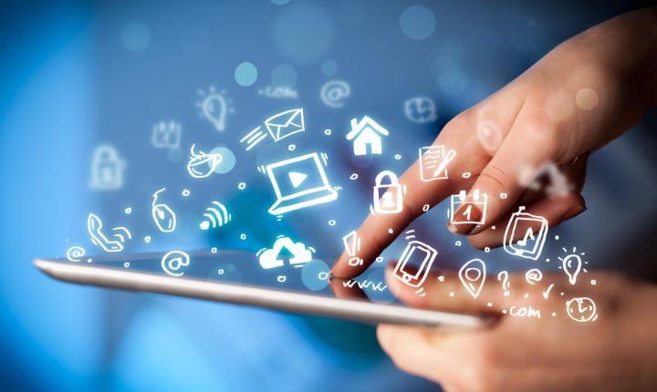 claves-atraer-mas-clientes-contenido-redes-sociales