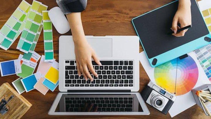 elementos-clave-diseno-obtener-mejores-resultados-marketing-digital