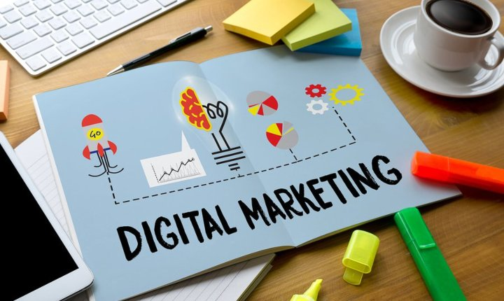 indicadores-medir-exito-campana-marketing-digital
