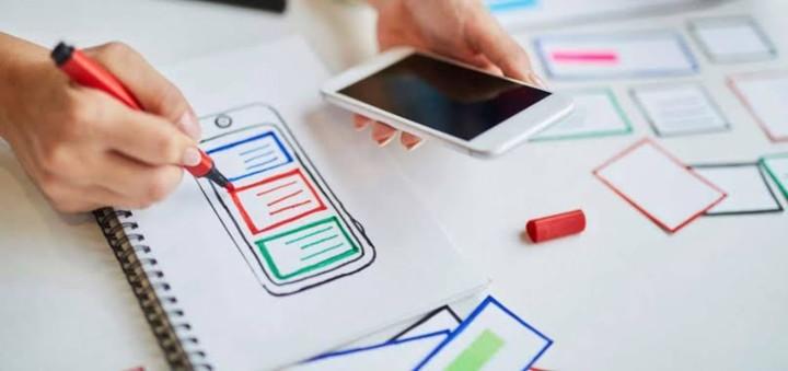 tips-diseno-mejorar-experiencia-usuario-sitio-web