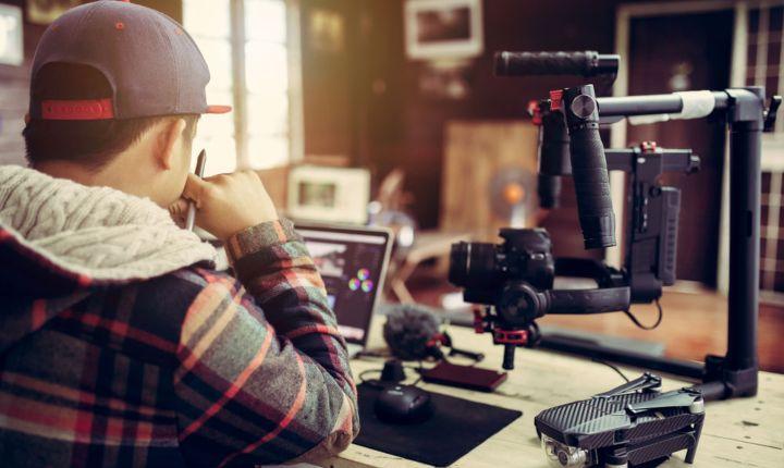 como-crear-videos-ayuden-negocio-vender-mas